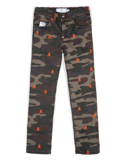 jeans best decision