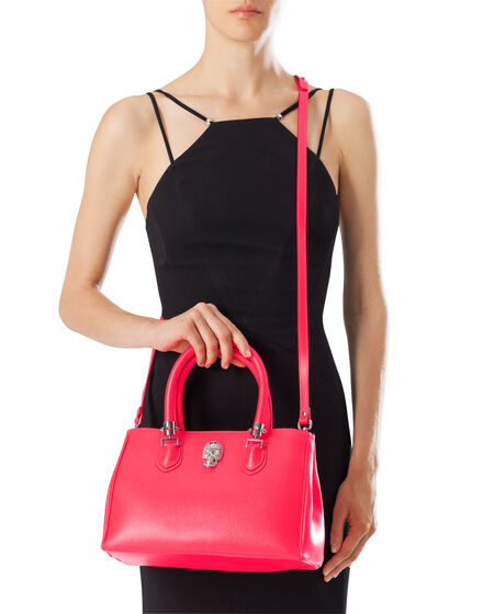 "handbag 300 ""neon virgin"""