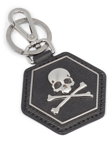 key chains skully is back