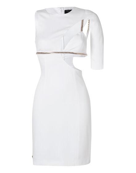 Cocktail Dress slam