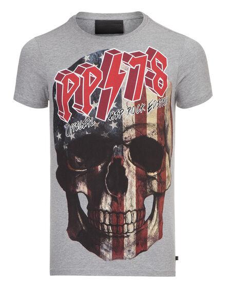 t-shirt philipp tour