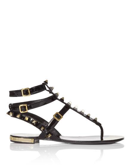 """sandals """"amazon"""""""