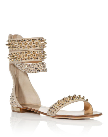 sandals brighty