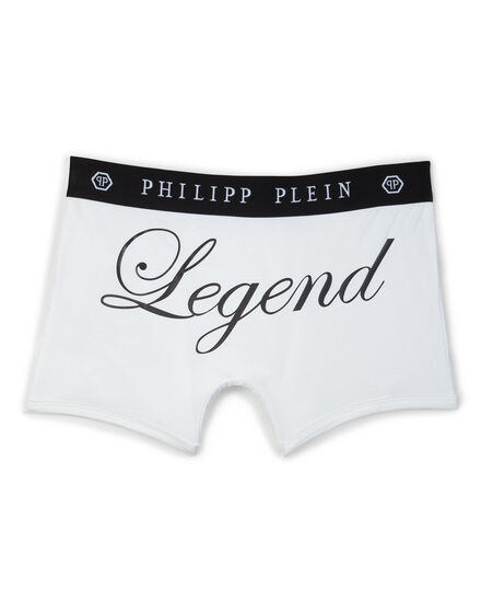 "boxer ""legend"""