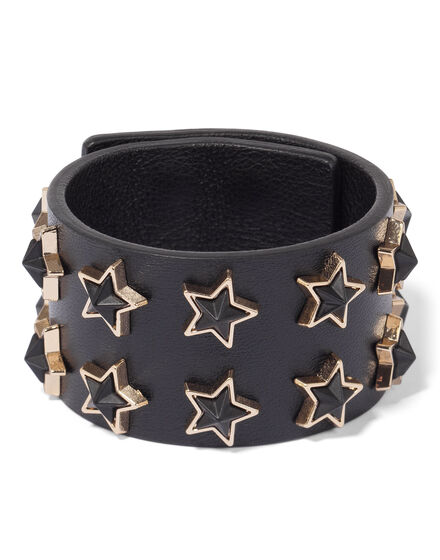 Bracelet Van