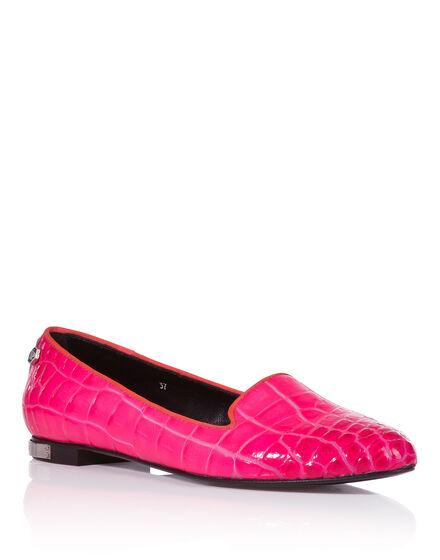 "slippers ""brilliant"""
