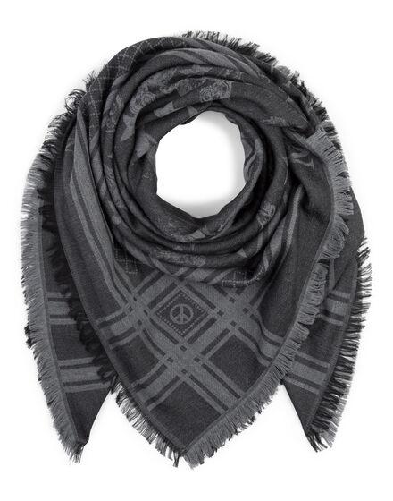scarf flow
