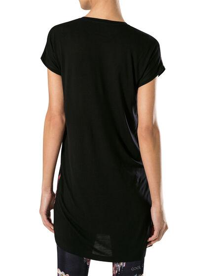 """t-shirt """"sexy V"""""""