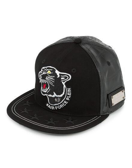 baseball cap hey bro