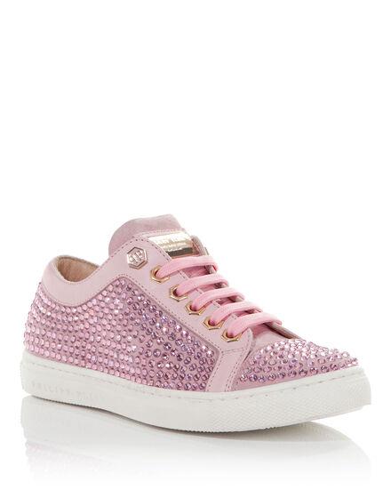 sneaker mya