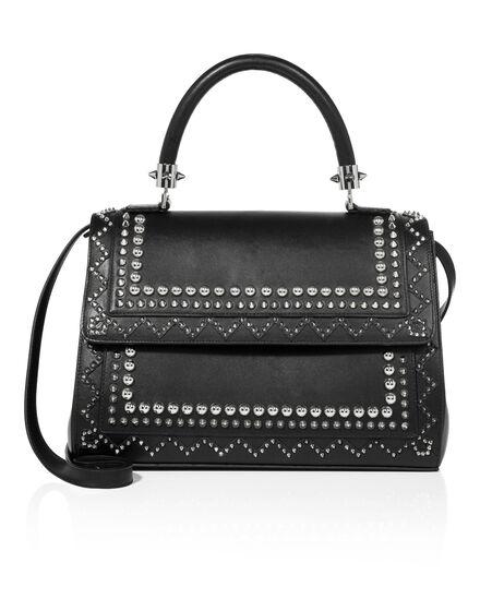 handbag native