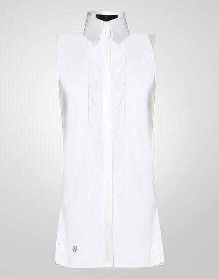 shirt dress supersexy