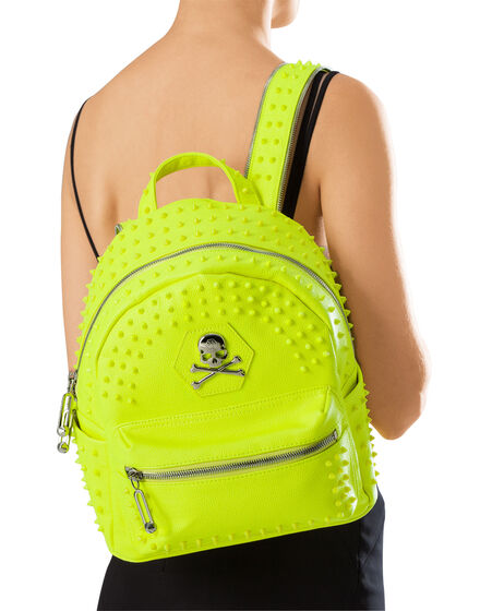"medium backpack ""sovereign"""