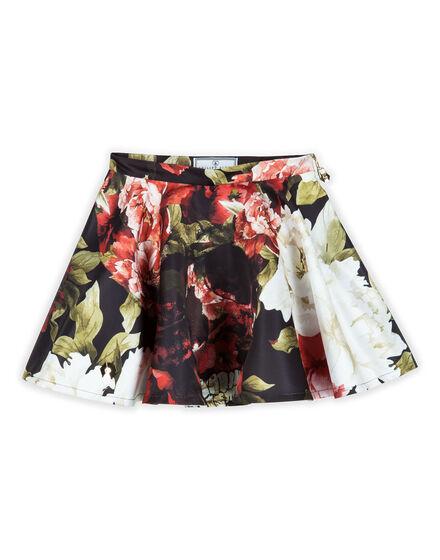 """skirt """"belle"""""""