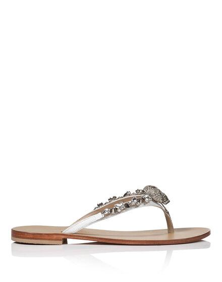 """sandals """"origins"""""""