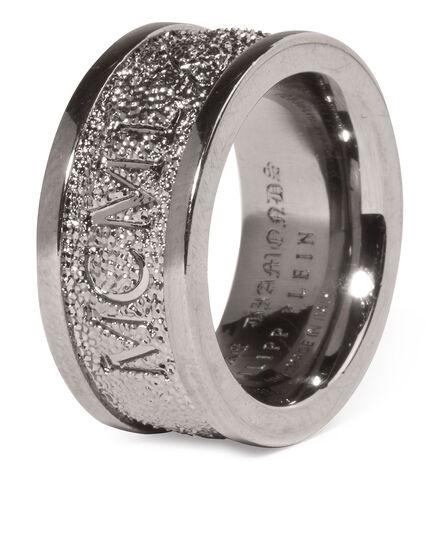 "ring ""mcmlxxviii"""