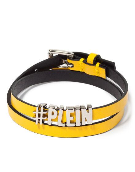 bracelet joyful