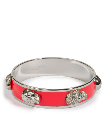 bracelet darling