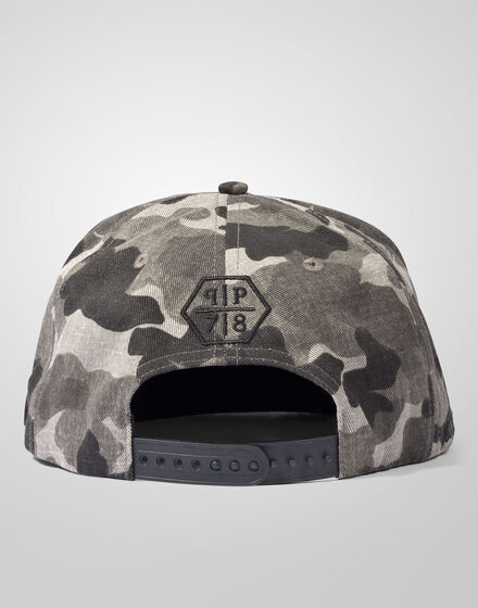 "baseball cap ""it used to"""