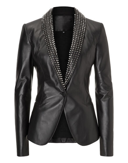 jacket system
