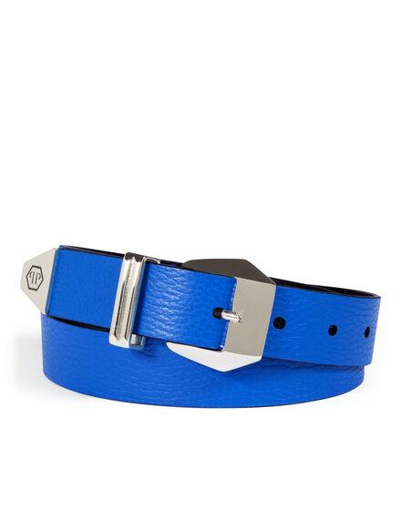"""belt 30 mm """"against you"""""""