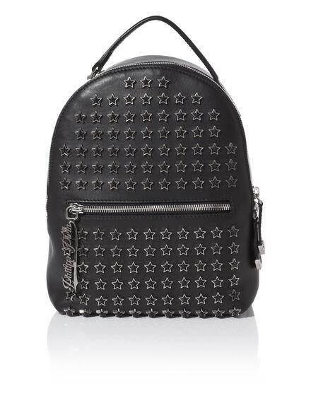 Backpack Iota
