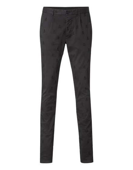 chino trousers picadilly