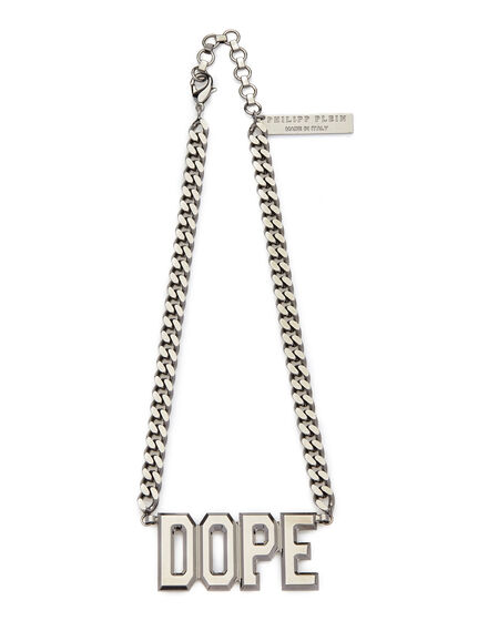 necklace dope