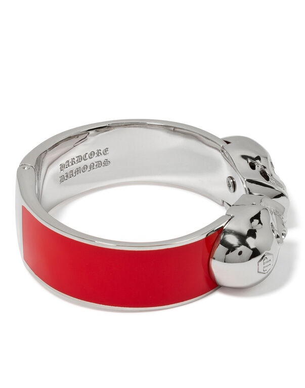 "bracelet ""tangled up"""