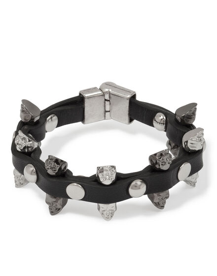 bracelet good vibe