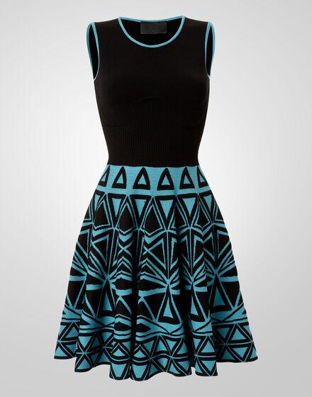 dress sweet