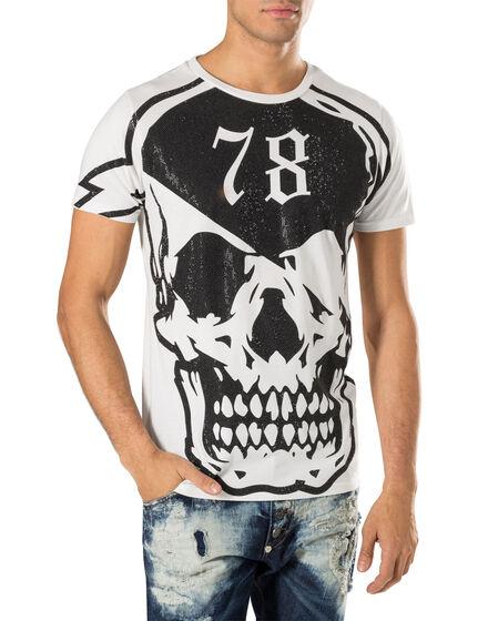 "t-shirt ""favourite"""