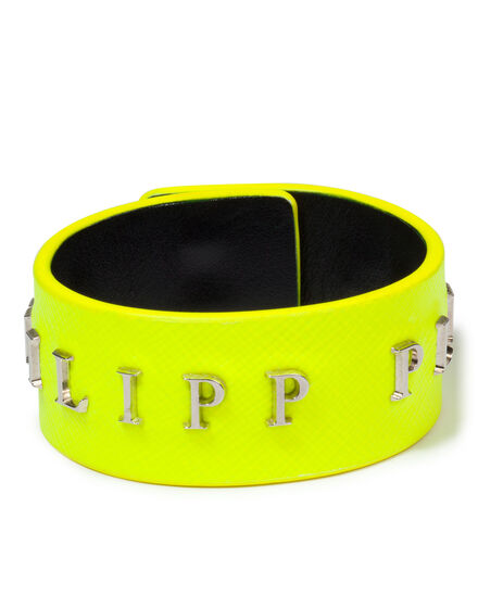 """bracelet """"the right one"""""""