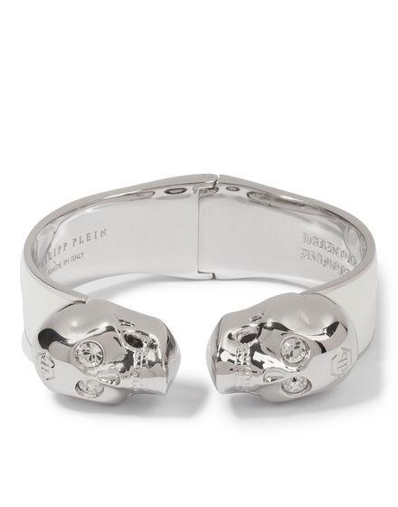 bracelet face to face