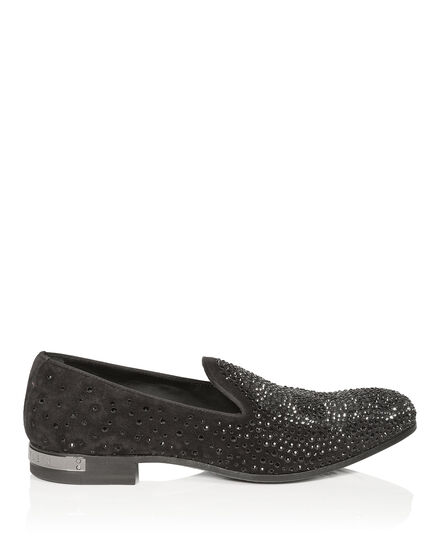 """loafers """"conquereor"""""""