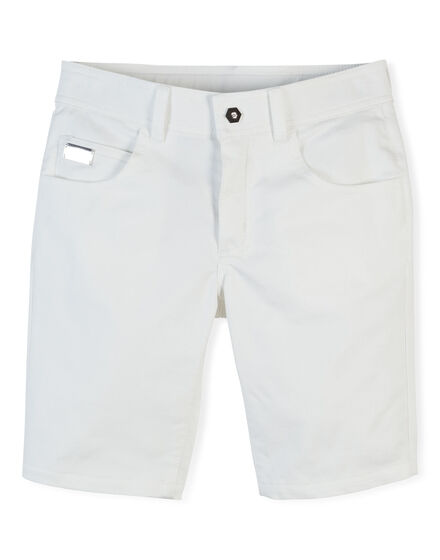 shorts maniac