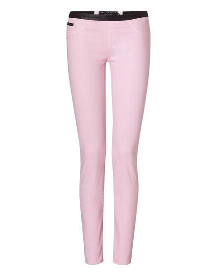 leggings gummy