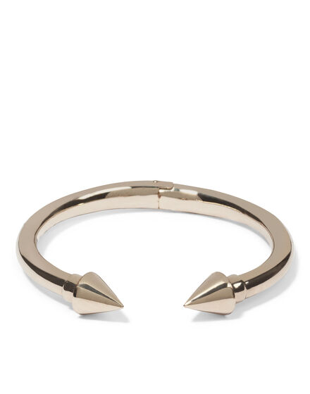 "bracelet ""seven sins"""