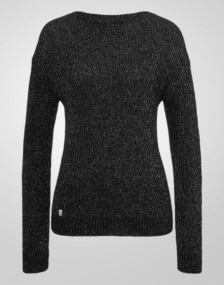 pullover versus