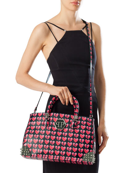 "handbag 400 ""lovely girl"""