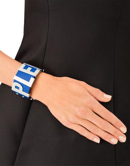 "bracelet ""the new black"""