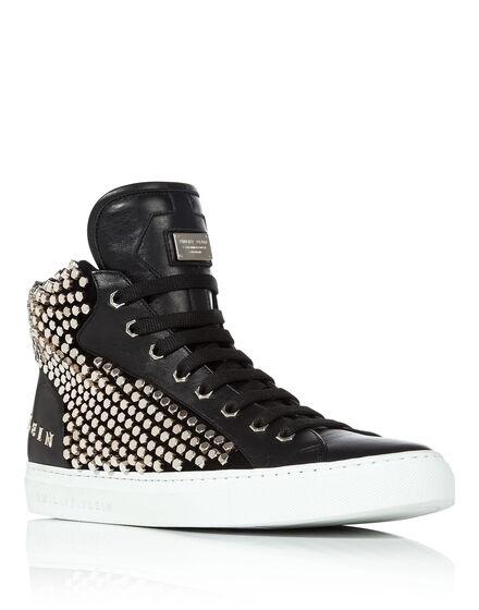 sneakers richy