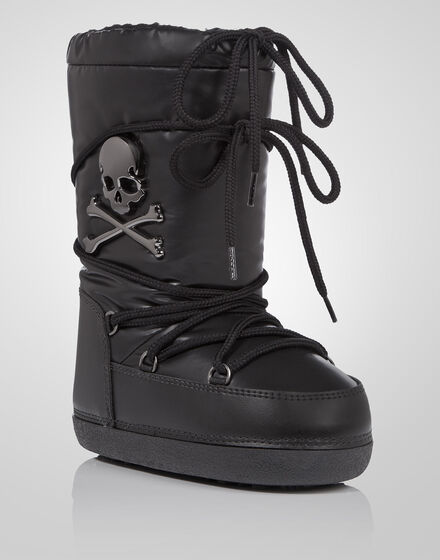 "moon boot ""brave"""