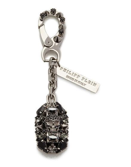 key chain disclosure