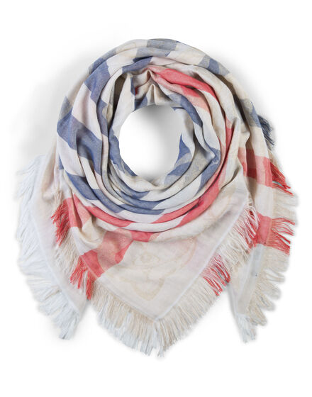 "scarf ""pacific"""
