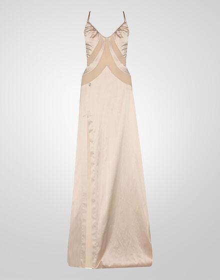evening dress angelina