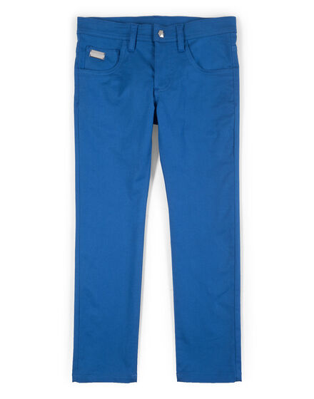 trousers 5 pockets young killer