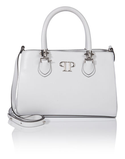 "handbag 300 ""the city"""