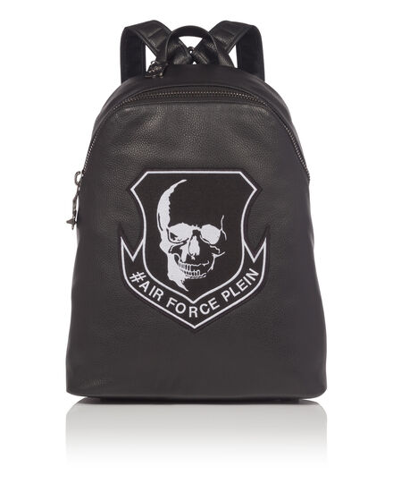 backpack air force