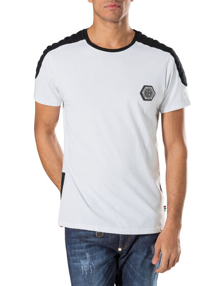 "t-shirt ""bokeelia"""